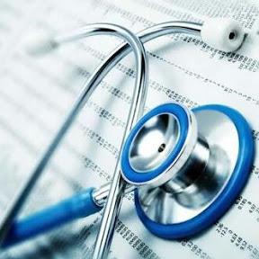Versatile Medical Science