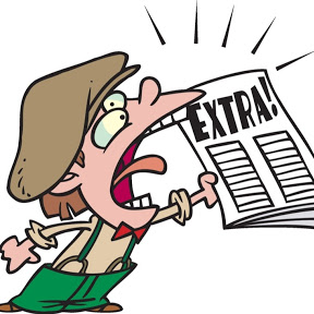 Noticias Extras