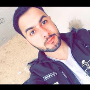 احمد الديب - Ahmed Aldeab