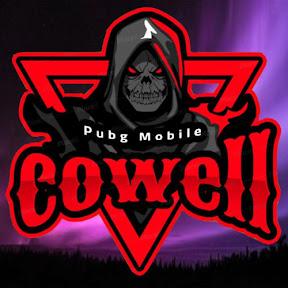 Cowell TA