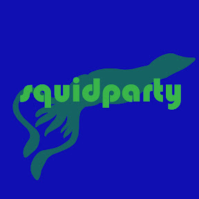 SquidParty