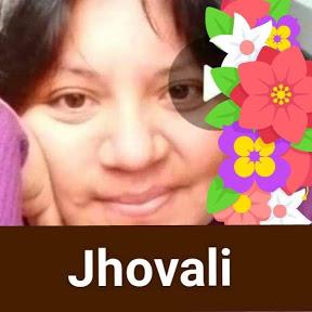 Aprendí con Jhovali