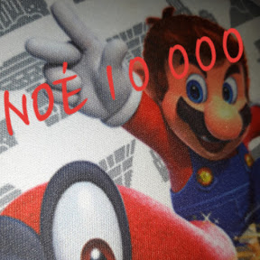Noé 10000