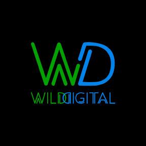 Wild Digital