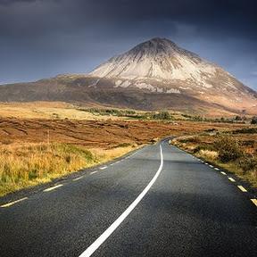 Falcarragh Donegal