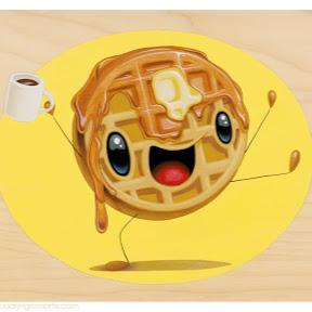 Mistah_Waffle