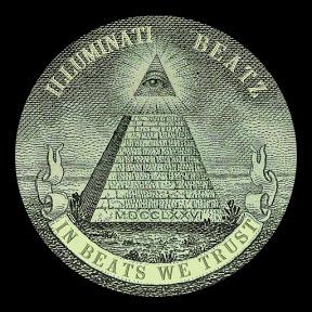 Illuminati Beatz