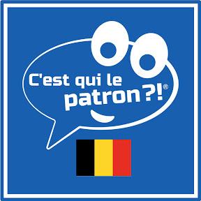 Belgique La marque du consommateur