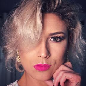 Bruna Zinhani Makeup