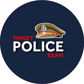 Target Police Exam