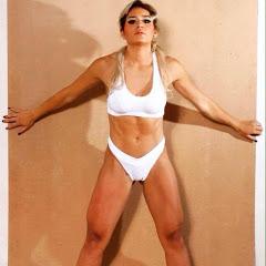 Candela Correa