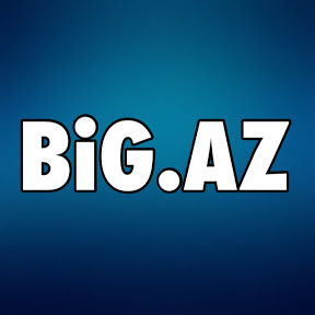 BiGAZ