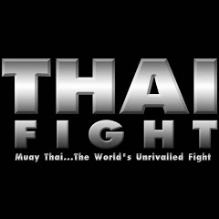 THAI FIGHT OFFICIAL