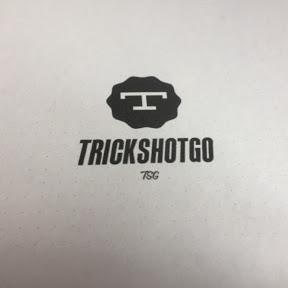 TrickShotGo 1.0