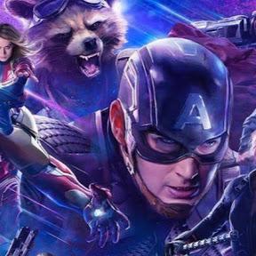 Legião Marvel