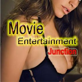 Movie Entertainment Junction