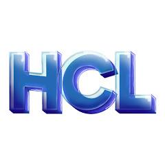 HCL Minecraft