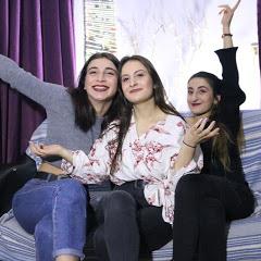 Bizim Kızlar