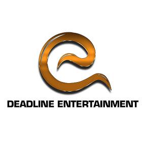 DeadLine Entertainment