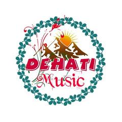 DEHATI MUSIC