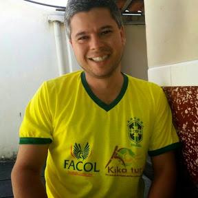 ricardo andre Carvalho