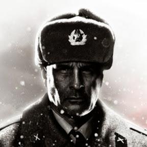 Рожденный в USSR