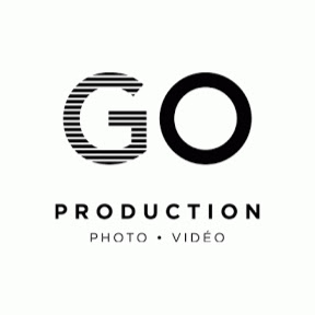 Go Production