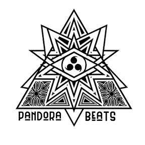 REY PANDORA / BEATS