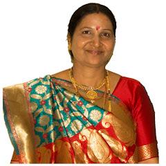 Kathiyawadi Swad