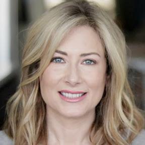 Marnie Goldberg