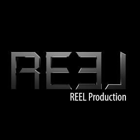 REEL Studio Official