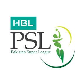 Pakistan Super League PSL Live Channel