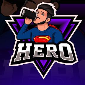 SA HERO - هيرو