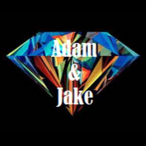 A&J gaming