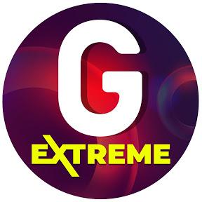 GoMIX Extreme