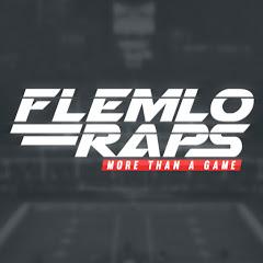 FlemLo Raps