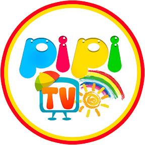 PiPi TV