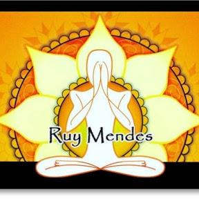 Ruy Mendes
