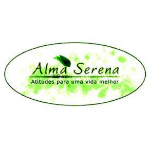 Alma Serena - Terapias & Orientação & Cursos