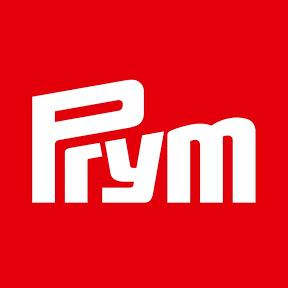 Prym Consumer Products