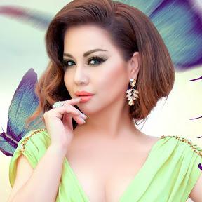 Minh Tuyet Top Hits