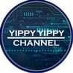 Yippy Yippy Channel