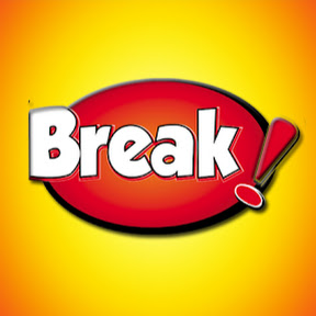 Break Viral