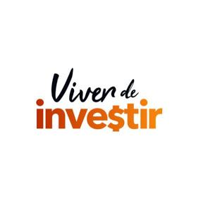 Viver de Investir