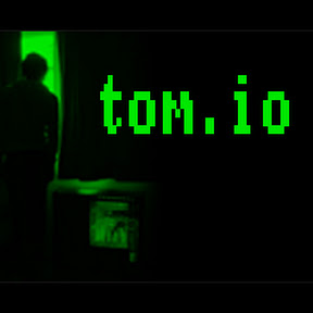 tom.io