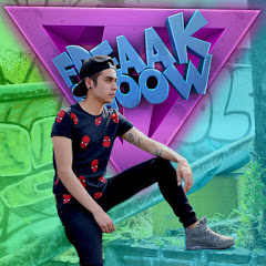 Freaak Shoow