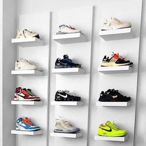 Dgk Custom Shoes