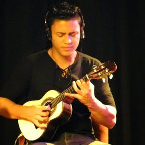 Herculano Fernandes