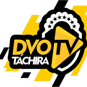 DVOTACHIRA TV