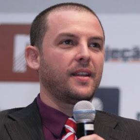 Prof. Matheus Passos